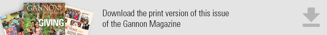 Download Print Issue